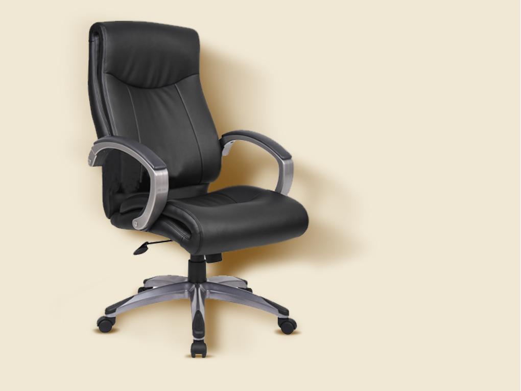 silla-ejecutiva2