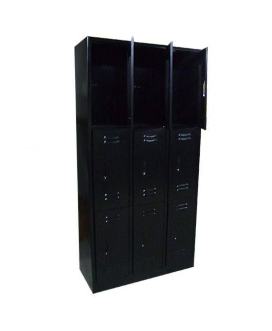 10015-3x9-9-casilleros