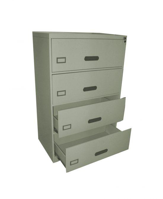 3009-archivo-horizontal