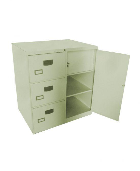 3017-archivo-con-armario