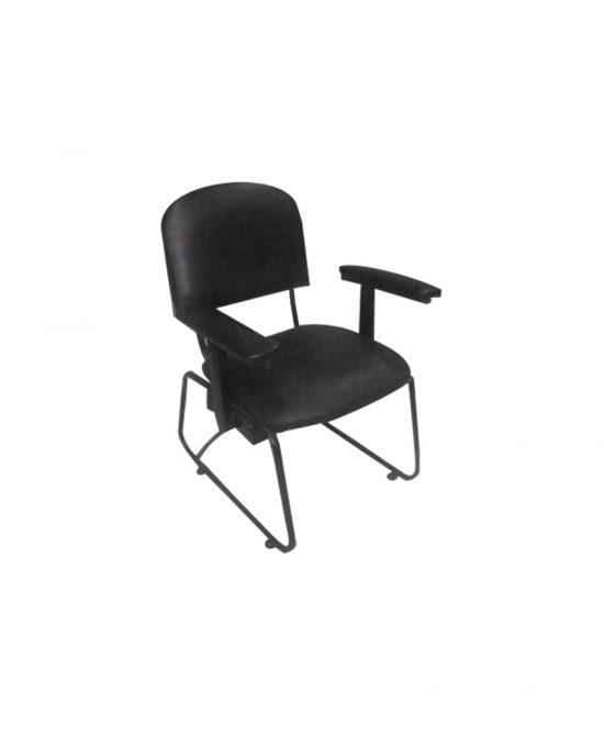 3415 silla toma muestra