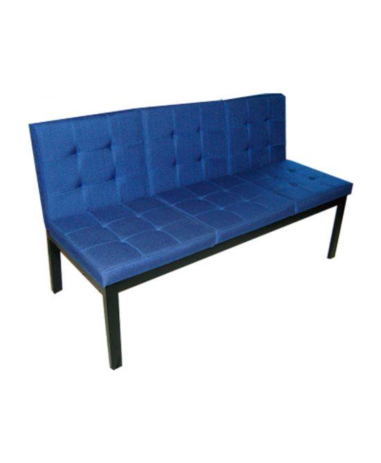 3613-sofa-tres-asinetos-presidencial