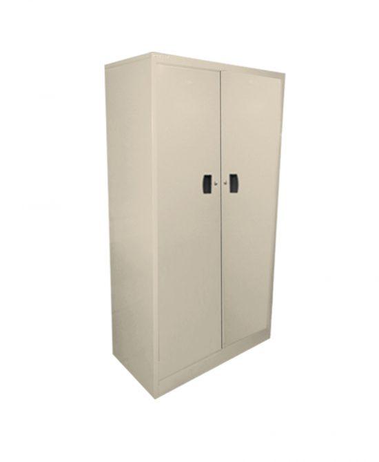 5010-puerta-normal