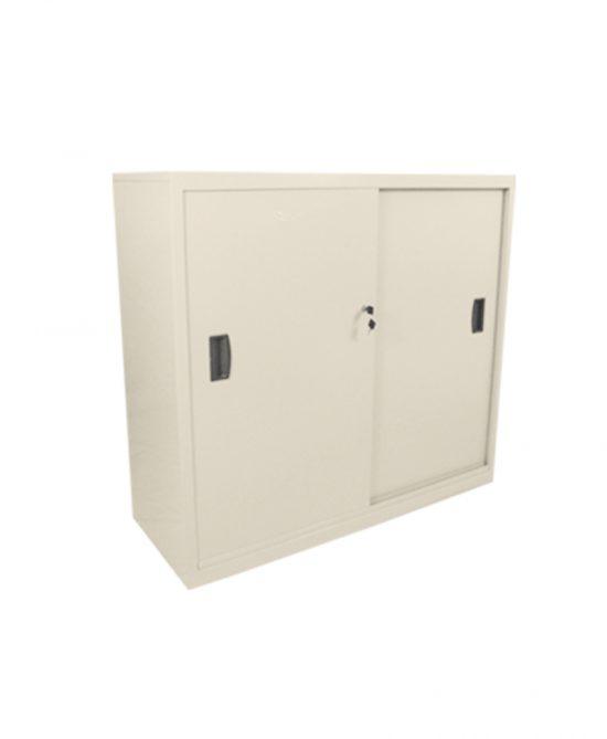 6012-puerta de metal