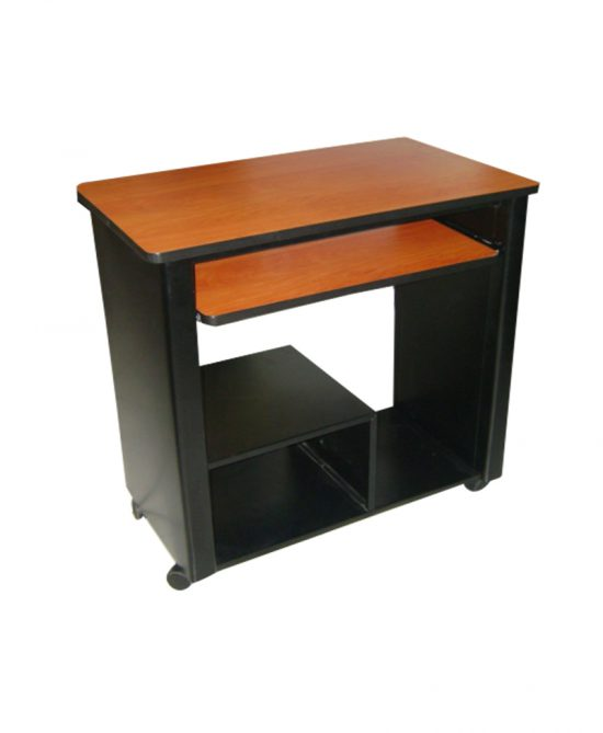 9009-mesa-compacta