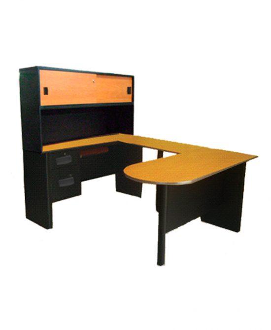 9022-set-computo-en-u
