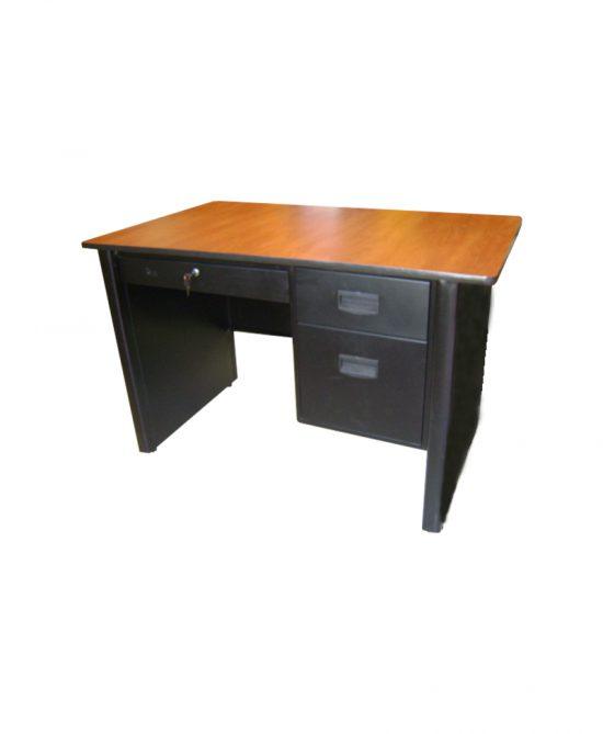 915-escritorio-italia-1