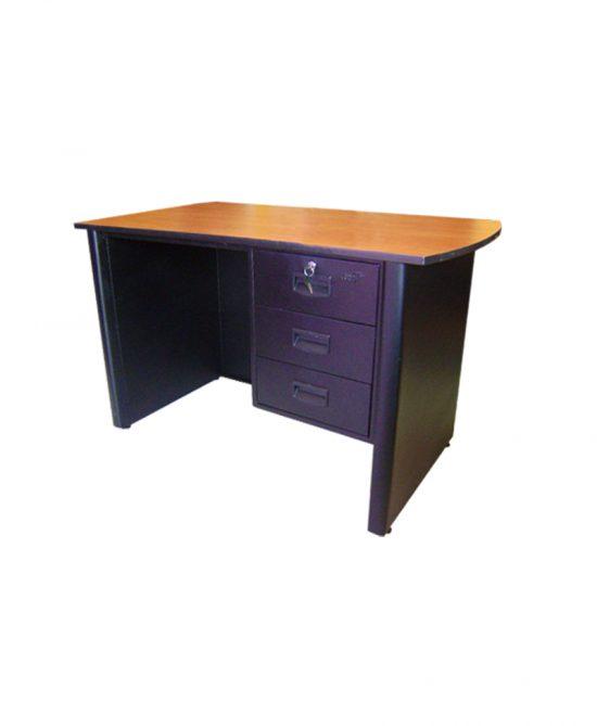 940-escritorio-semiejecutivo