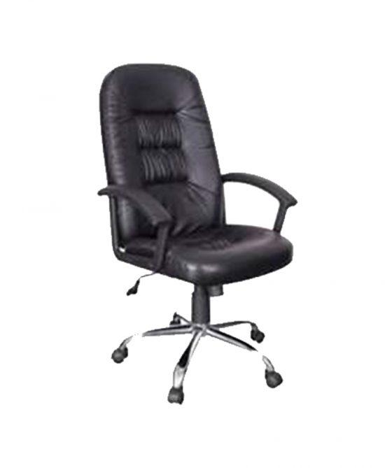DIU-03-silla-ejecutiva-versalles