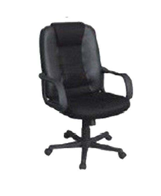 DIU-11-silla-ejecutiva-feniz