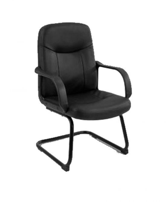 ate-02-silla-de-espera-cuero-con-brazos