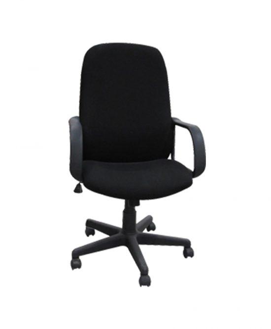 sh101-silla-ejecutiva-salamanca